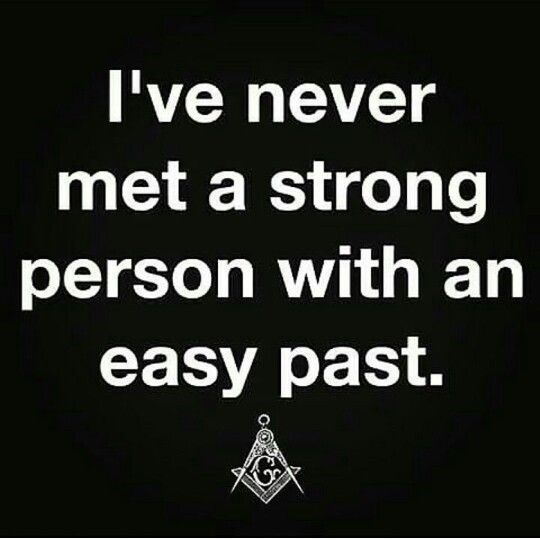 image result for masonic quotes freemasonry freemason