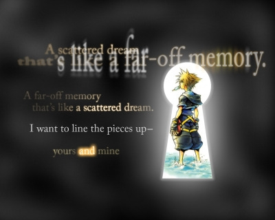 kingdom hearts quotes tumblr