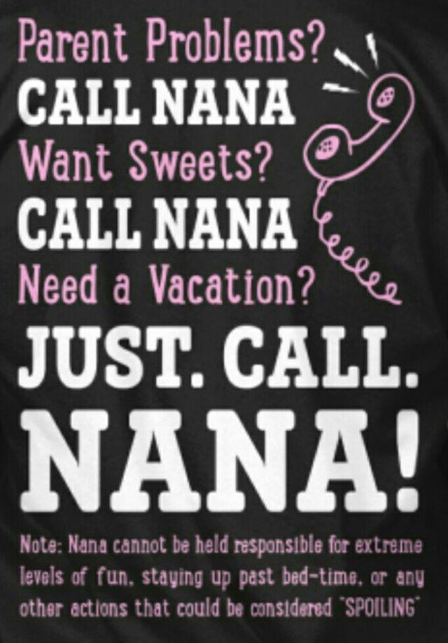 Download Nana Quotes - Comicspipeline.com