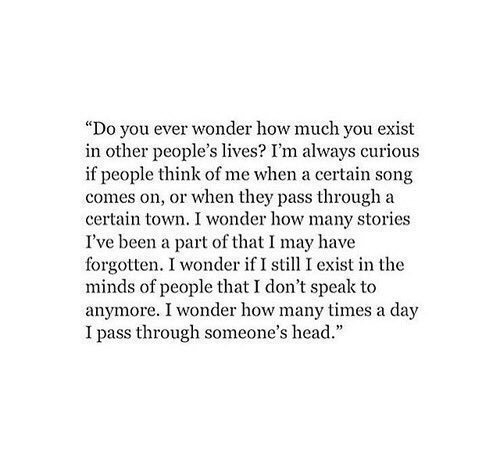 love quote i wonder quotes daily leading quotes