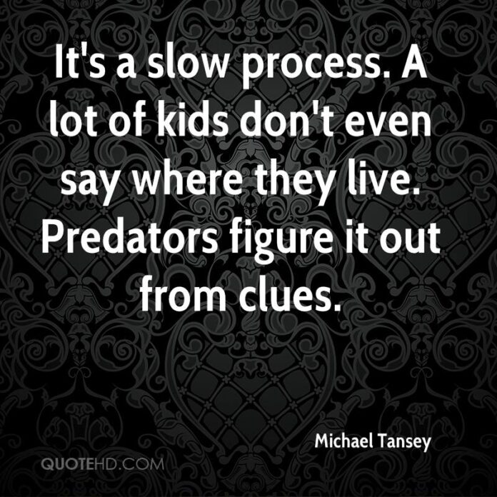 michael tansey quotes quotehd