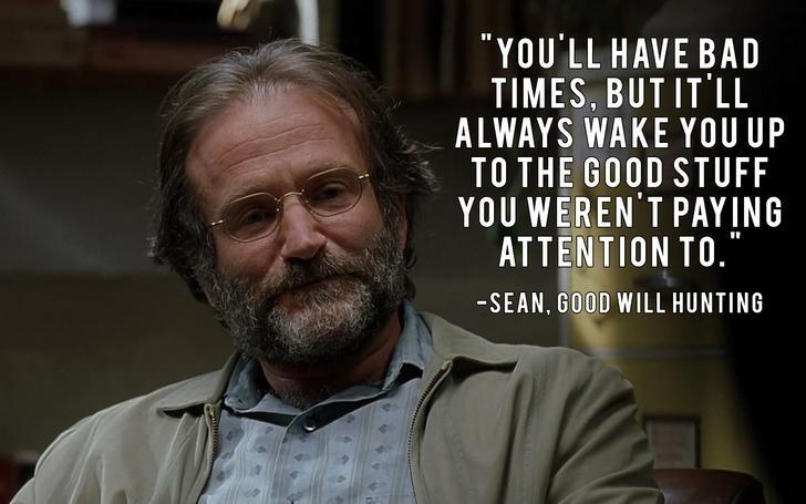 movie quotes good will hunting album on imgur