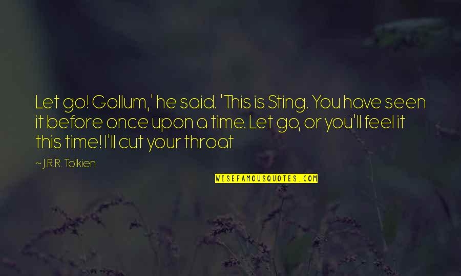 the two towers gollum quotes top 9 famous quotes about the