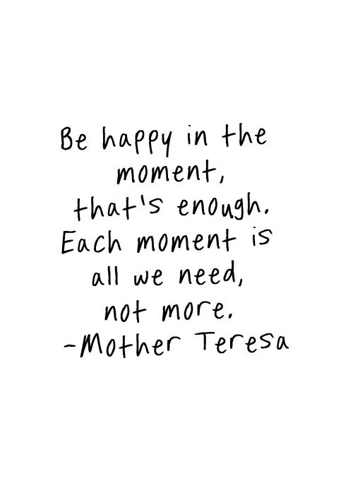 6 tumblr happy quotes inspirational quotes words quotes