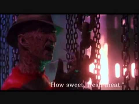 best freddy quotes youtube