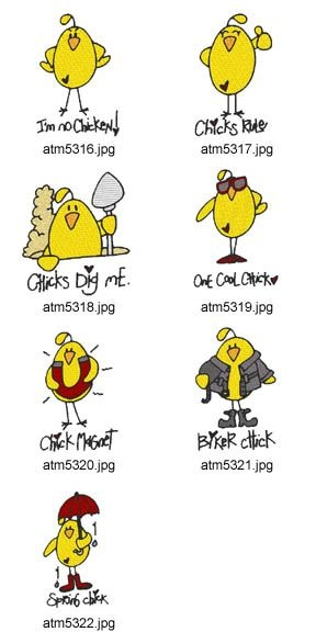 chicken quotes and sayings chicken quotes sayings chicken