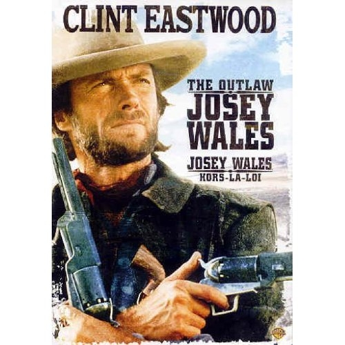 free download clint eastwood outlaw josey wales quotes
