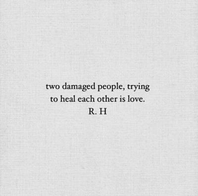 happy crush quotes tumblr