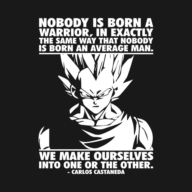 inspiration vegeta quotes album on imgur