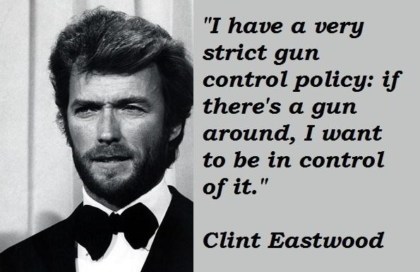quotes about eastwood 96 quotes