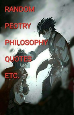 random poetry philosophy quotes etc the warhammer 40k