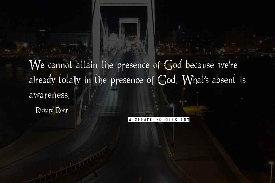 richard rohr quotes wise famous quotes sayings and