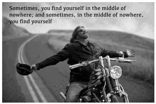 riders best quotes adventure rider