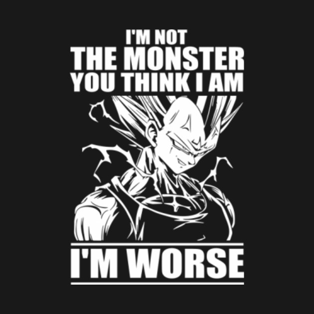 vegeta quotes tumblr posts tumbral