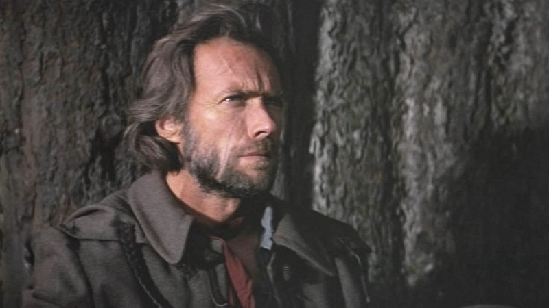 yes the best quotes from the film outlaw josey wales