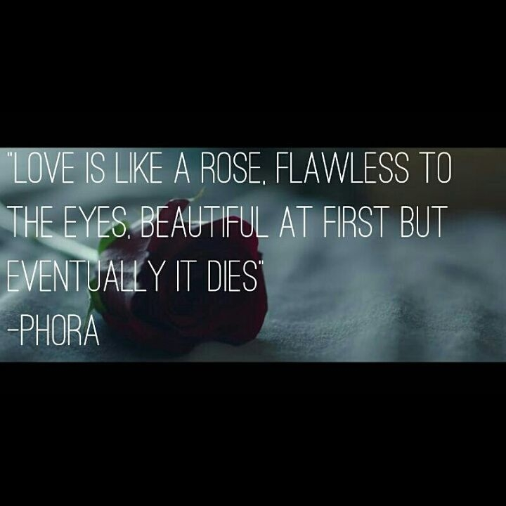 image result for phora quotes love song quotes boyfriend