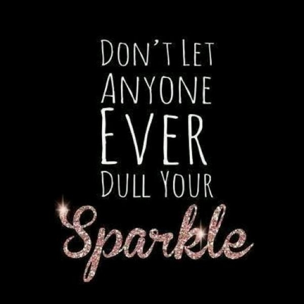 krimshop on twitter shine goodnight sparkle