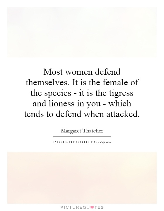 lioness quotes lioness sayings lioness picture quotes