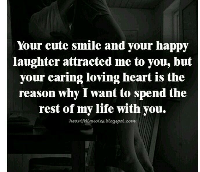 love quotes for her you are my everything quotess