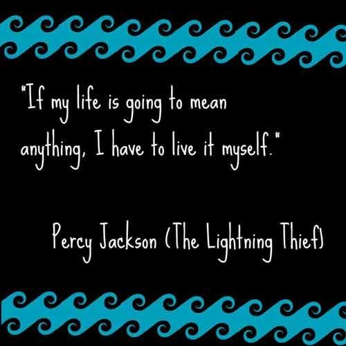 percy jackson quotes pinterest 3 inbound marketing summit