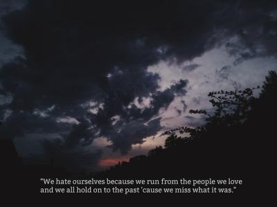 phora quotes tumblr