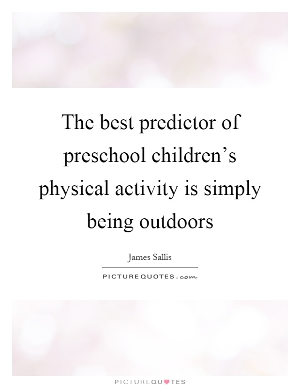 preschool quotes preschool sayings preschool picture quotes