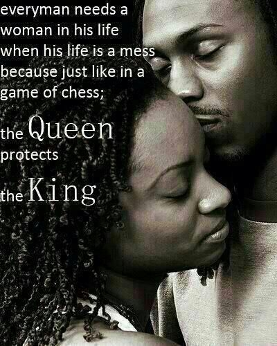 black love black love quotes