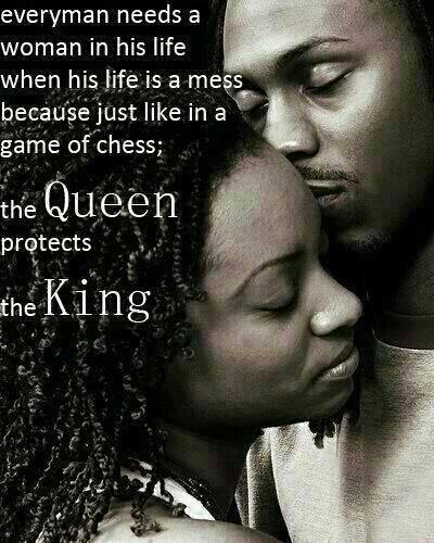 black love black love quotes