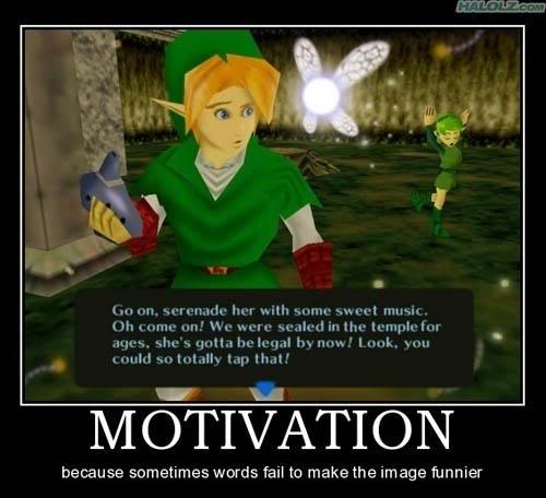 legend of zelda funny quotes quotesgram
