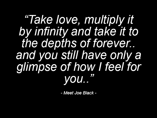 quotes about black love 127 quotes
