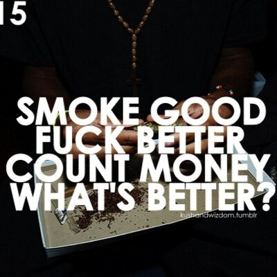 stoner quotes quotesoftoday twitter
