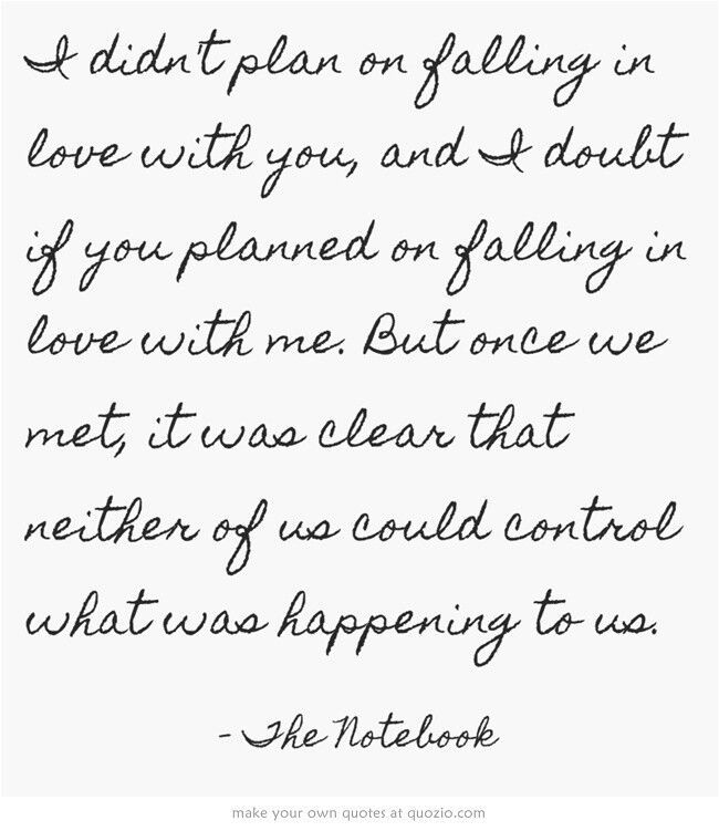 unexpected love quote for him 134 striking love quotes for