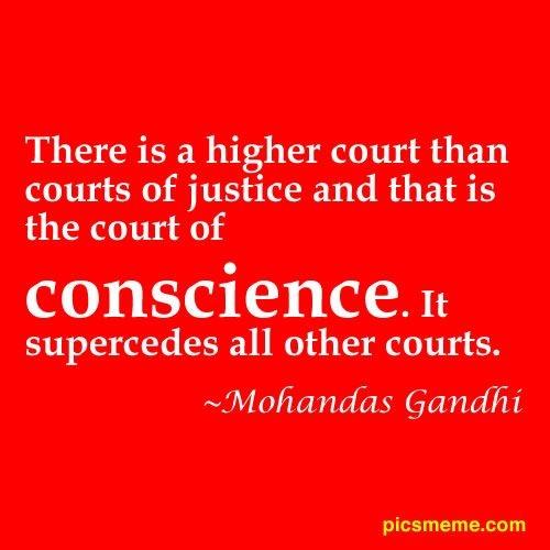 picsmeme conscience quotes 04 500500 conscience