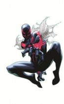 Superior Spider-Man 17