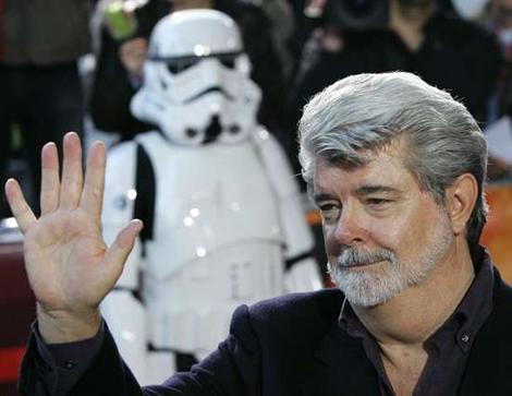 Solo - A Star Wars Story: la crew riunita nel nuovo poster