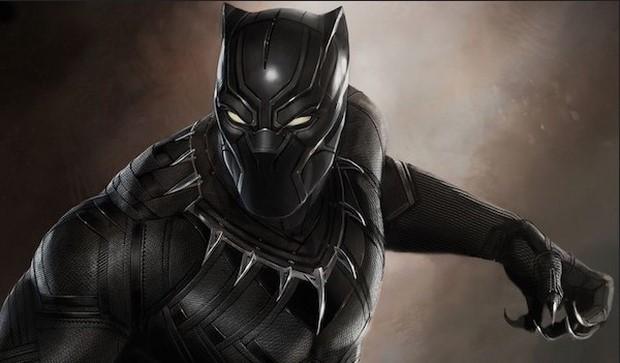 Avengers-2-cinque-potenziali-cameo-a-sorpresa-del-sequel-Marvel-1