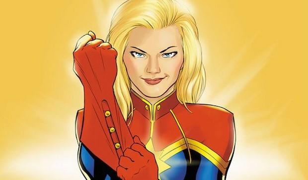Avengers-2-cinque-potenziali-cameo-a-sorpresa-del-sequel-Marvel-2