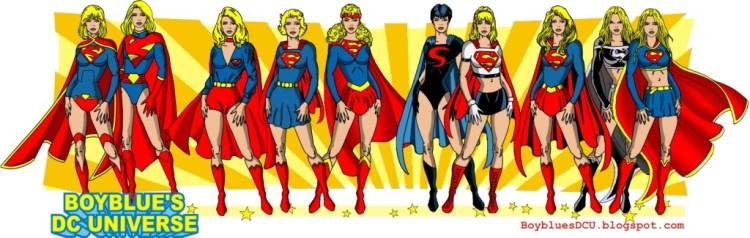 Supergirl-dc-comics-34697282-1416-450