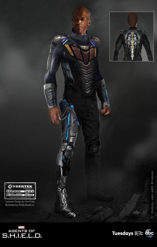 agents-of-shield-deathlok-costume-design_zps2be9c6bd