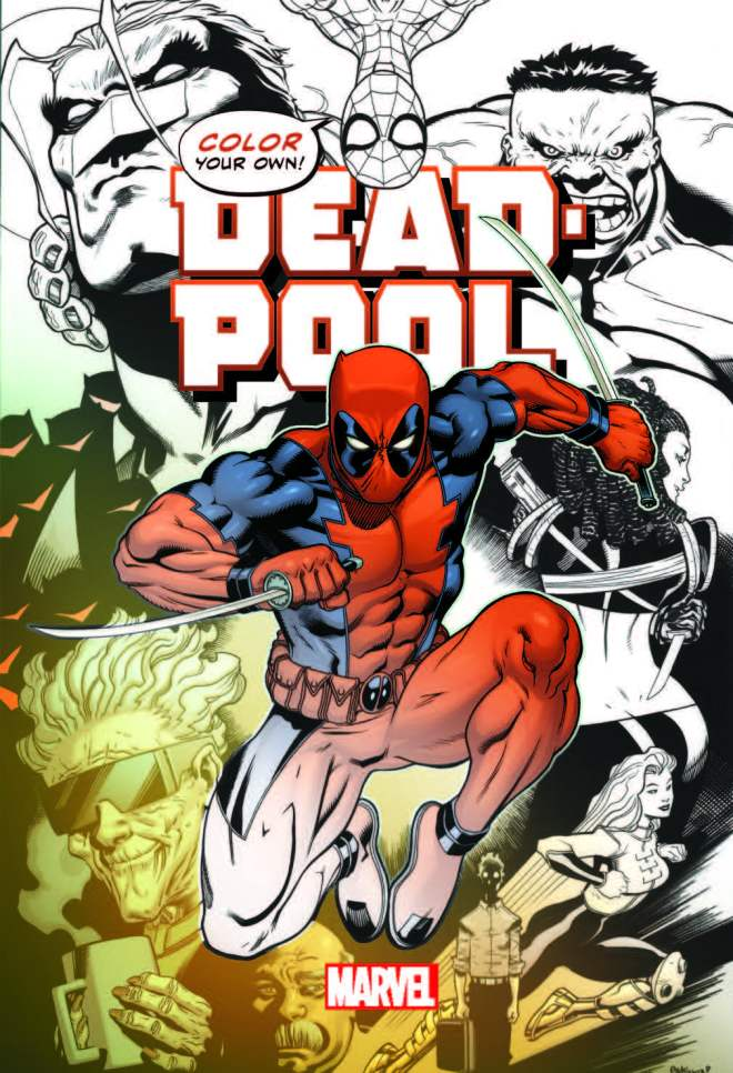 4700298-color_your_own_deadpool_cover-2