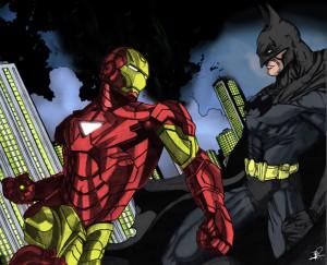 ironman_vs_batman_by_kelvin0gs08-d4qqqrz
