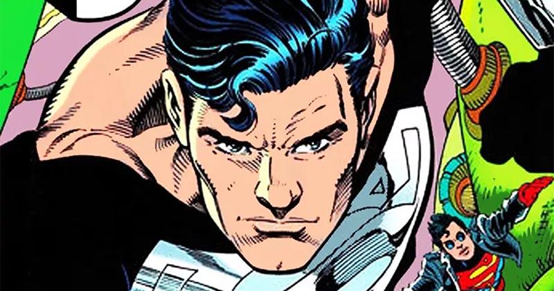 superman-176155-2