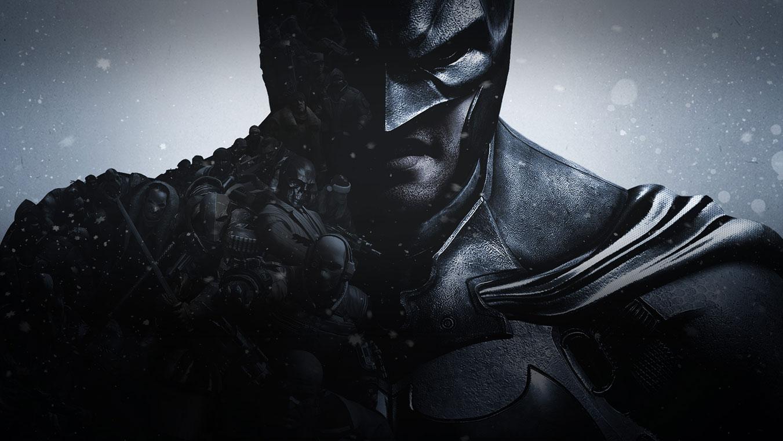 Batman: Arkham Insurgency è il nuovo capitolo di Warner Bros. Montreal?