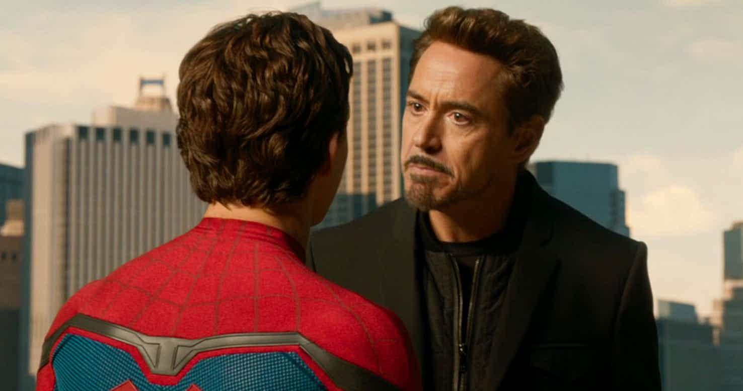 Spider-Man: Homecoming: online il terzo trailer internazionale