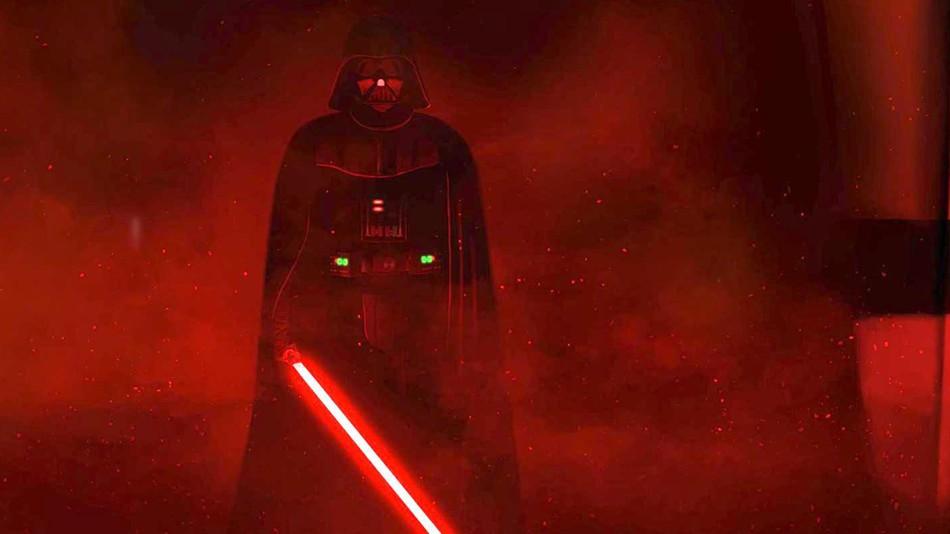 Han Solo: John Powell si occuperà della colonna sonora