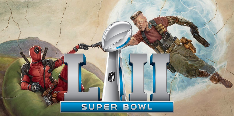 Super Bowl 2018: orari, dove vedere la diretta in tv e streaming