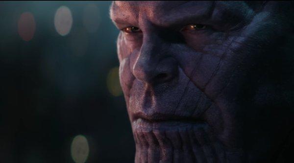 Avengers - Infinity War: Kevin Feige parla della location del terzo atto