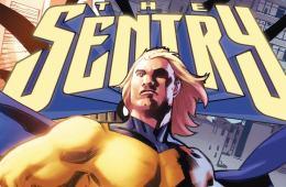 Sentry