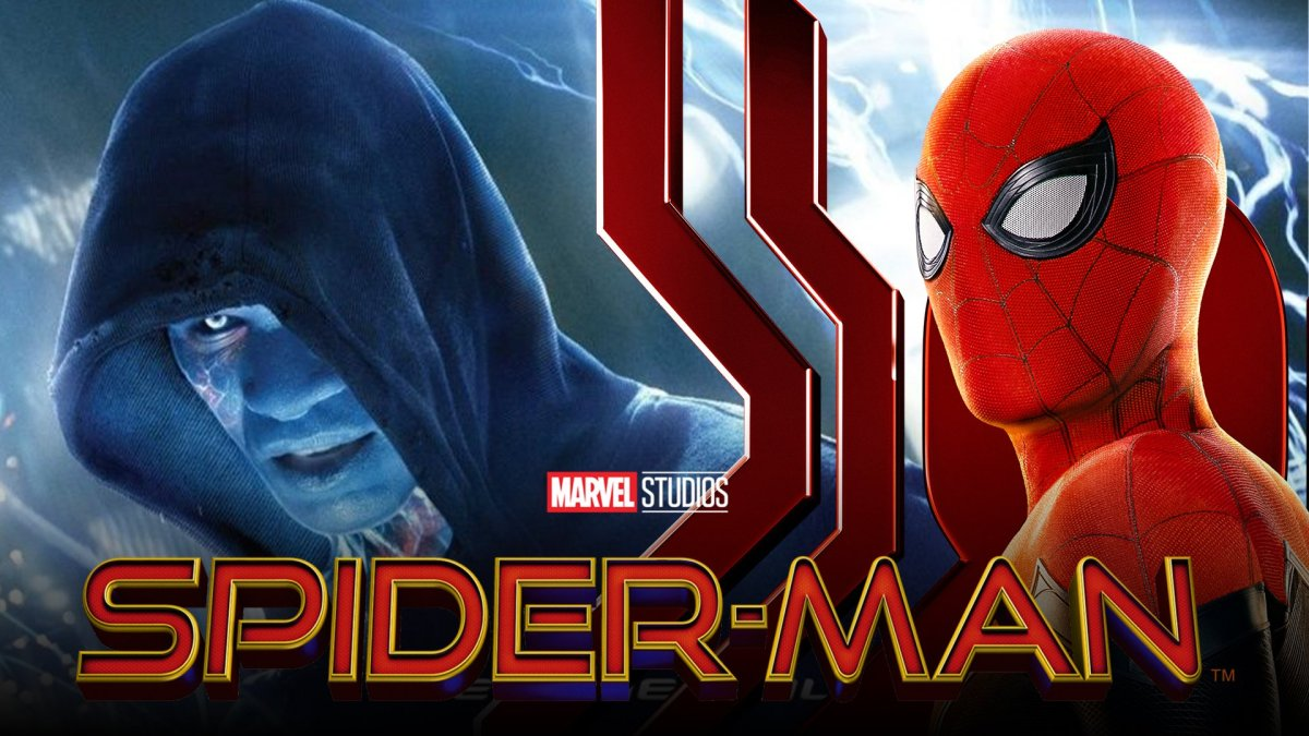 Spider-Man 3 Kevin Feige The Amazing Spider-Man 2 Electro