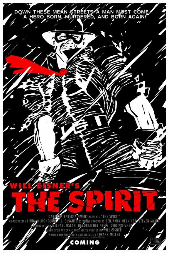 https://i2.wp.com/www.comicus.it/images/rubriche/mc/070311/spiritposter.jpg